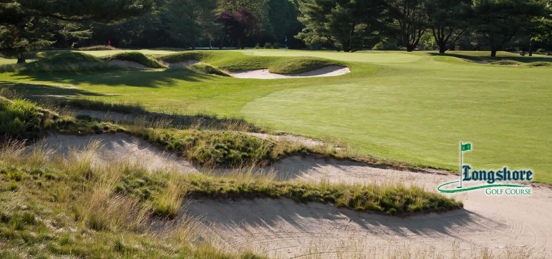 longshore golf course westport ct golf clubs header